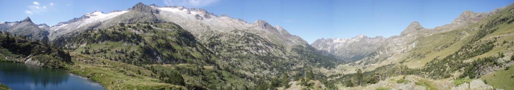 Registro de la Propiedad Nº 2, Bienes Muebles y Mercantil de Huesca
